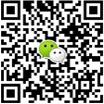 业务微信码